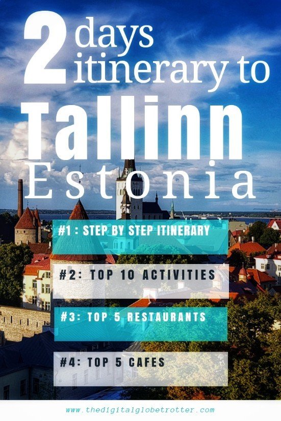 Back to Tallinn Once Again, One of my Favorite City in Europe - Visiting Tallinn, my favorite city in the Baltics, (and probably in europe) - #visittallinn #tallinntrips #traveltallinn #tallinntourism #tallinnflights #tallinnhotels #tallinnhostels #tallinnairbnb #tallinntips #tallinnbeaches #tallinnmaps #tallinnblog #tallinnguide #tallinntours #tallinnbooking #tallinninfo #tallinntripadvisor #tallinnvisa #tallinnitinerary #tallinn