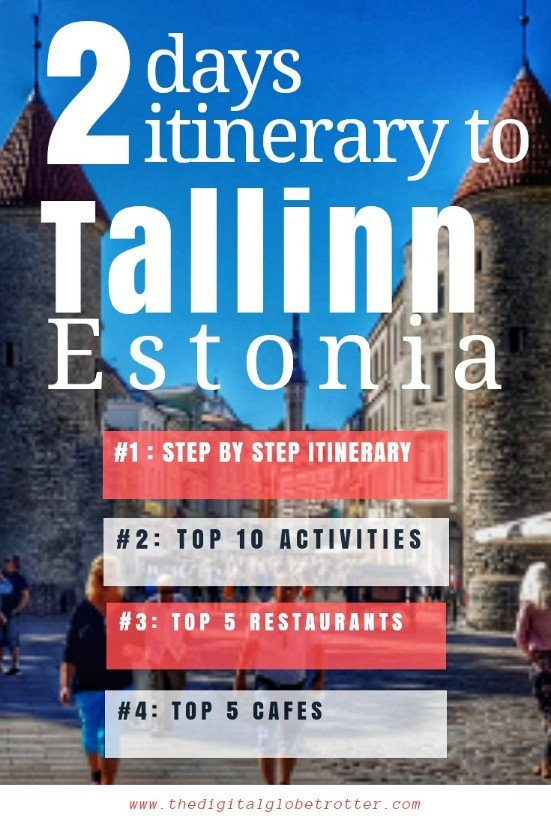 Super - Back to Tallinn Once Again, One of my Favorite City in Europe - Visiting Tallinn, my favorite city in the Baltics, (and probably in europe) - #visittallinn #tallinntrips #traveltallinn #tallinntourism #tallinnflights #tallinnhotels #tallinnhostels #tallinnairbnb #tallinntips #tallinnbeaches #tallinnmaps #tallinnblog #tallinnguide #tallinntours #tallinnbooking #tallinninfo #tallinntripadvisor #tallinnvisa #tallinnitinerary #tallinn