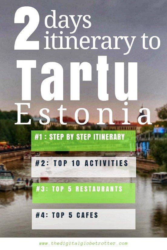 Great - Tartu; The Academic Capital of Estonia - #visitTartu #Tartutrips #travelTartu #Tartutourism #Tartuflights #Tartuhotels #Tartuhostels #Tartuairbnb #Tartutips #Tartubeaches #Tartumaps #Tartublog #Tartuguide #Tartutours #Tartubooking #Tartuinfo #Tartutripadvisor #Tartuvisa #Tartuitinerary #Tartu