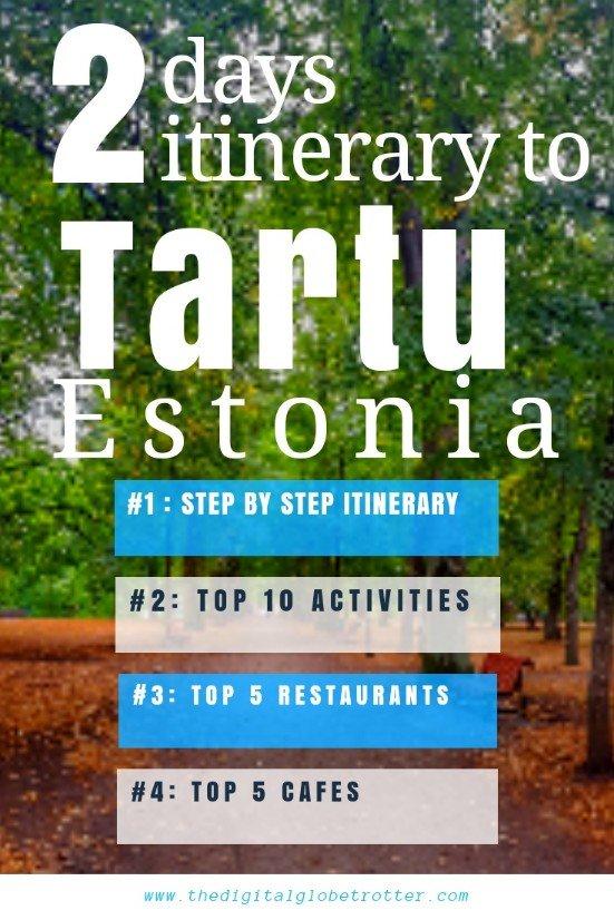 Tartu; The Academic Capital of Estonia - #visitTartu #Tartutrips #travelTartu #Tartutourism #Tartuflights #Tartuhotels #Tartuhostels #Tartuairbnb #Tartutips #Tartubeaches #Tartumaps #Tartublog #Tartuguide #Tartutours #Tartubooking #Tartuinfo #Tartutripadvisor #Tartuvisa #Tartuitinerary #Tartu