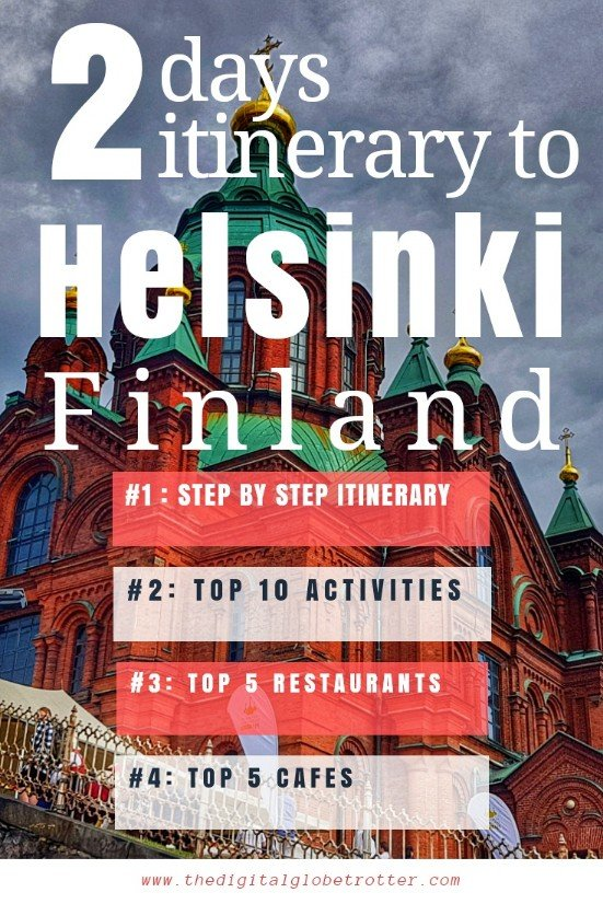 Wow. Great article - Visiting Helsinki: Is it an Overated City? #visitHelsinki #Helsinkitrips #travelHelsinki #Helsinkitourism #Helsinkiflights #Helsinkihotels #Helsinkihostels #Helsinkiairbnb #Helsinkitips #Helsinkibeaches #Helsinkimaps #Helsinkiblog #Helsinkiguide #Helsinkitours #Helsinkibooking #Helsinkiinfo #Helsinkitripadvisor #Helsinkivisa #Helsinkiitinerary #Helsinki