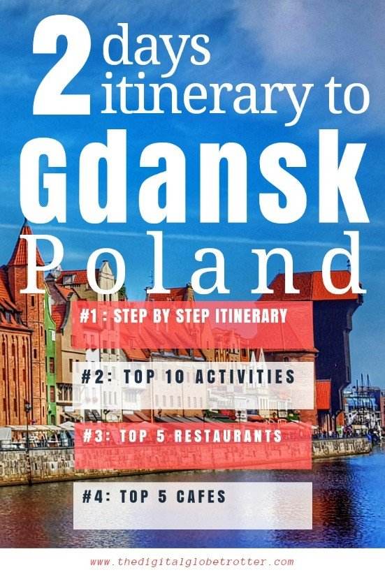 Amazing - Gdansk: Polish Jewel of the Baltics - #visitGdansk #Gdansktrips #travelGdansk #Gdansktourism #Gdanskflights #Gdanskhotels #Gdanskhostels #Gdanskairbnb #Gdansktips #Gdanskbeaches #Gdanskmaps #Gdanskblog #Gdanskguide #Gdansktours #Gdanskbooking #Gdanskinfo #Gdansktripadvisor #Gdanskvisa #Gdanskitinerary #Gdansk
