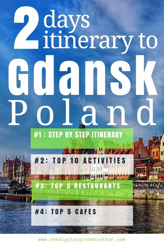Super - Gdansk: Polish Jewel of the Baltics - #visitGdansk #Gdansktrips #travelGdansk #Gdansktourism #Gdanskflights #Gdanskhotels #Gdanskhostels #Gdanskairbnb #Gdansktips #Gdanskbeaches #Gdanskmaps #Gdanskblog #Gdanskguide #Gdansktours #Gdanskbooking #Gdanskinfo #Gdansktripadvisor #Gdanskvisa #Gdanskitinerary #Gdansk