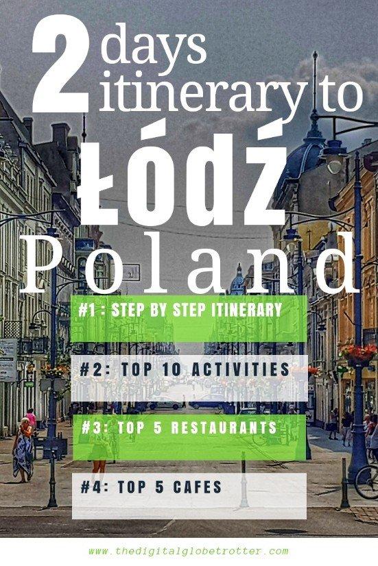 Great - A Few Days in Wroclaw, Rising Star of Poland's Tourism - #visitWroclaw #Wroclawtrips #travelWroclaw #Wroclawtourism #Wroclawflights #Wroclawhotels #Wroclawhostels #Wroclawairbnb #Wroclawtips #Wroclawbeaches #Wroclawmaps #Wroclawblog #Wroclawguide #Wroclawtours #Wroclawbooking #Wroclawinfo #Wroclawtripadvisor #Wroclawvisa #Wroclawitinerary #Wroclaw