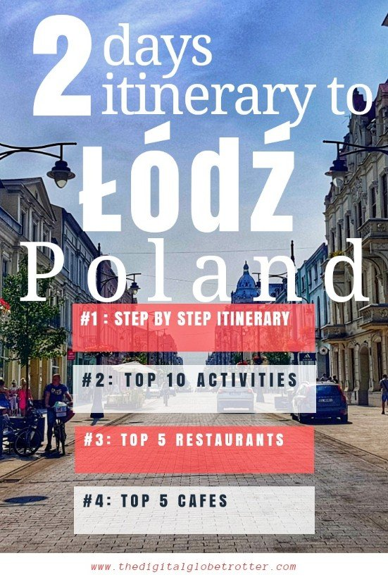 Awesome - A Few Days in Wroclaw, Rising Star of Poland's Tourism - #visitWroclaw #Wroclawtrips #travelWroclaw #Wroclawtourism #Wroclawflights #Wroclawhotels #Wroclawhostels #Wroclawairbnb #Wroclawtips #Wroclawbeaches #Wroclawmaps #Wroclawblog #Wroclawguide #Wroclawtours #Wroclawbooking #Wroclawinfo #Wroclawtripadvisor #Wroclawvisa #Wroclawitinerary #Wroclaw