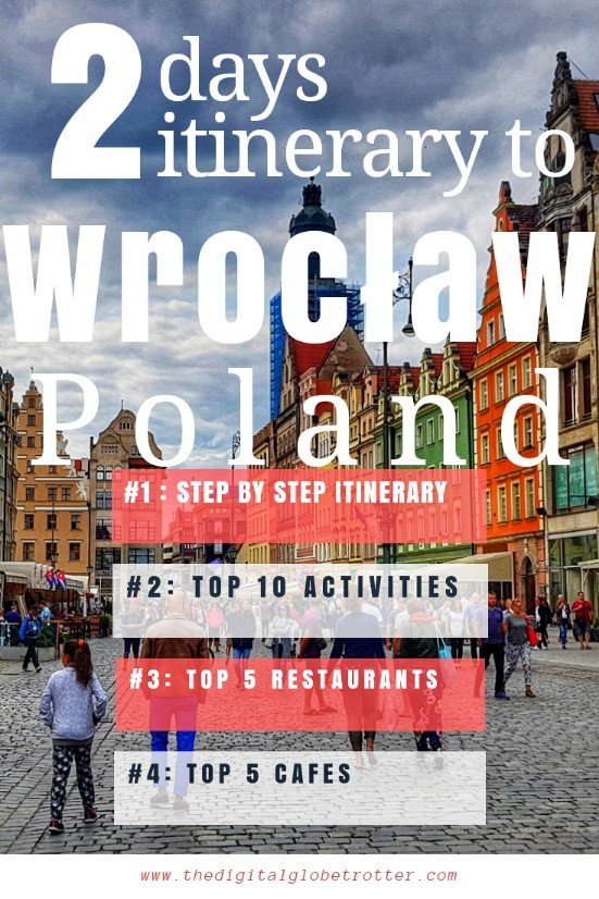 Amazing Post - A Few Days in Wroclaw, Rising Star of Poland's Tourism - #visitWroclaw #Wroclawtrips #travelWroclaw #Wroclawtourism #Wroclawflights #Wroclawhotels #Wroclawhostels #Wroclawairbnb #Wroclawtips #Wroclawbeaches #Wroclawmaps #Wroclawblog #Wroclawguide #Wroclawtours #Wroclawbooking #Wroclawinfo #Wroclawtripadvisor #Wroclawvisa #Wroclawitinerary #Wroclaw