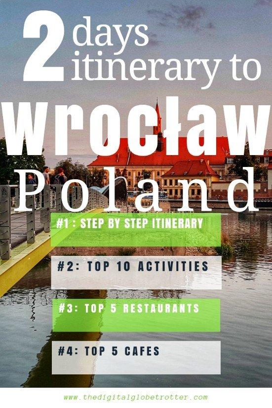 Great! - A Few Days in Wroclaw, Rising Star of Poland's Tourism - #visitWroclaw #Wroclawtrips #travelWroclaw #Wroclawtourism #Wroclawflights #Wroclawhotels #Wroclawhostels #Wroclawairbnb #Wroclawtips #Wroclawbeaches #Wroclawmaps #Wroclawblog #Wroclawguide #Wroclawtours #Wroclawbooking #Wroclawinfo #Wroclawtripadvisor #Wroclawvisa #Wroclawitinerary #Wroclaw