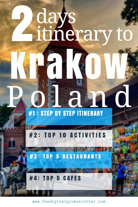 Great - Visiting Krakow, Most Beautiful City in Poland - #visitKrakow #Krakowtrips #travelKrakow #Krakowtourism #Krakowflights #Krakowhotels #Krakowhostels #Krakowairbnb #Krakowtips #Krakowbeaches #Krakowmaps #Krakowblog #Krakowguide #Krakowtours #Krakowbooking #Krakowinfo #Krakowtripadvisor #Krakowvisa #Krakowitinerary #Krakow