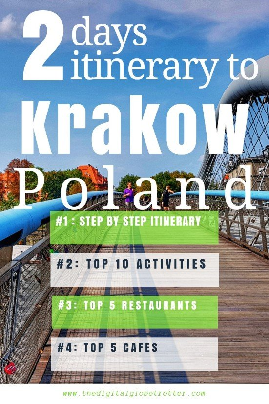 Visiting Krakow, Most Beautiful City in Poland - #visitKrakow #Krakowtrips #travelKrakow #Krakowtourism #Krakowflights #Krakowhotels #Krakowhostels #Krakowairbnb #Krakowtips #Krakowbeaches #Krakowmaps #Krakowblog #Krakowguide #Krakowtours #Krakowbooking #Krakowinfo #Krakowtripadvisor #Krakowvisa #Krakowitinerary #Krakow
