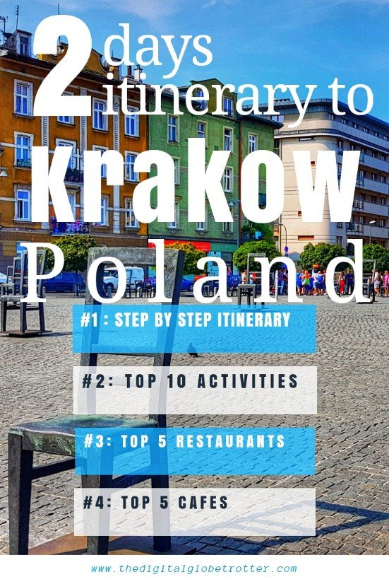 Visiting Krakow, Most Beautiful City in Poland - #visitKrakow #Krakowtrips #travelKrakow #Krakowtourism #Krakowflights #Krakowhotels #Krakowhostels #Krakowairbnb #Krakowtips #Krakowbeaches #Krakowmaps #Krakowblog #Krakowguide #Krakowtours #Krakowbooking #Krakowinfo #Krakowtripadvisor #Krakowvisa #Krakowitinerary #Krakow