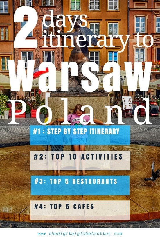 Visiting Warsaw, Newly Rebuilt Capital of Poland - #visitWarsaw #Warsawtrips #travelWarsaw #Warsawtourism #Warsawflights #Warsawhotels #Warsawhostels #Warsawairbnb #Warsawtips #Warsawbeaches #Warsawmaps #Warsawblog #Warsawguide #Warsawtours #Warsawbooking #Warsawinfo #Warsawtripadvisor #Warsawvisa #Warsawitinerary #Warsaw