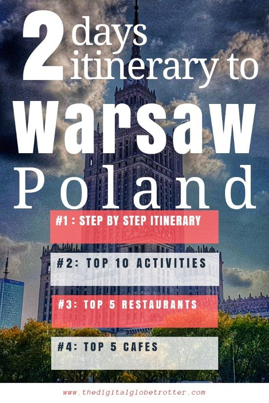 Great Article - Visiting Warsaw, Newly Rebuilt Capital of Poland - #visitWarsaw #Warsawtrips #travelWarsaw #Warsawtourism #Warsawflights #Warsawhotels #Warsawhostels #Warsawairbnb #Warsawtips #Warsawbeaches #Warsawmaps #Warsawblog #Warsawguide #Warsawtours #Warsawbooking #Warsawinfo #Warsawtripadvisor #Warsawvisa #Warsawitinerary #Warsaw