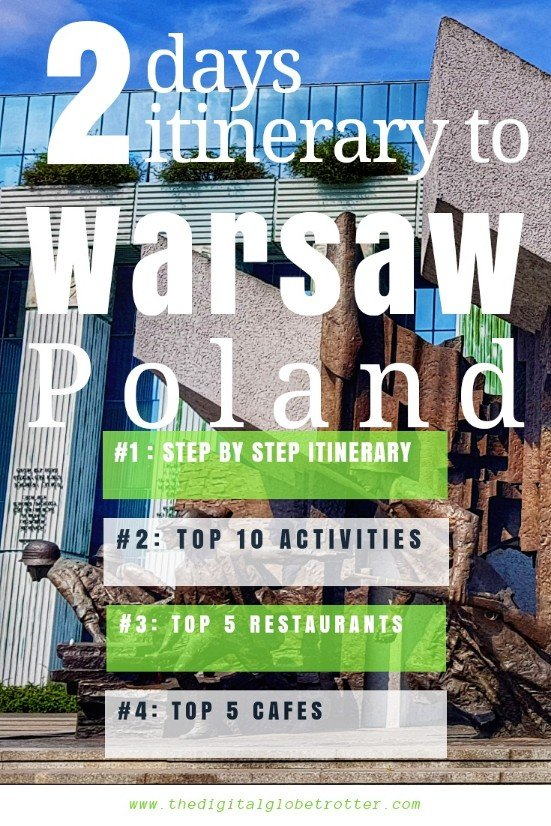 Amazing Post - Visiting Warsaw, Newly Rebuilt Capital of Poland - #visitWarsaw #Warsawtrips #travelWarsaw #Warsawtourism #Warsawflights #Warsawhotels #Warsawhostels #Warsawairbnb #Warsawtips #Warsawbeaches #Warsawmaps #Warsawblog #Warsawguide #Warsawtours #Warsawbooking #Warsawinfo #Warsawtripadvisor #Warsawvisa #Warsawitinerary #Warsaw