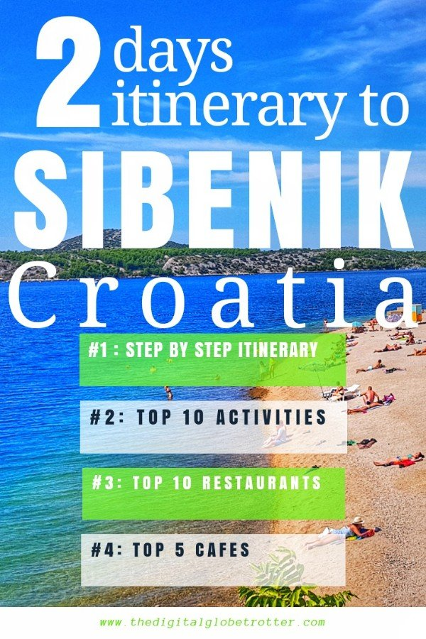 Amazing Post - What to do in 3 Days in Sibenik - #Sibenik #visitSibenik #Sibeniktrips #travelSibenik #Sibenikflights #Sibenikhotels #Sibenikhostels #Sibenikairbnb #Sibeniktips #Sibenikmaps #Sibenikguide #Sibeniktours #Sibenikbooking #Sibenikinfo #Croatia #TravelCroatia