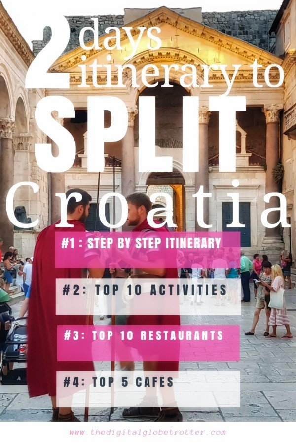 Thanks for this read! - Visiting Split in Croatia - Yacht Capital of the World - #Split #visitSplit #Splittrips #travelSplit #Splitflights #Splithotels #Splithostels #Splitairbnb #Splittips #Splitmaps #Splitguide #Splittours #Splitbooking #Splitinfo #Croatia #TravelCroatia