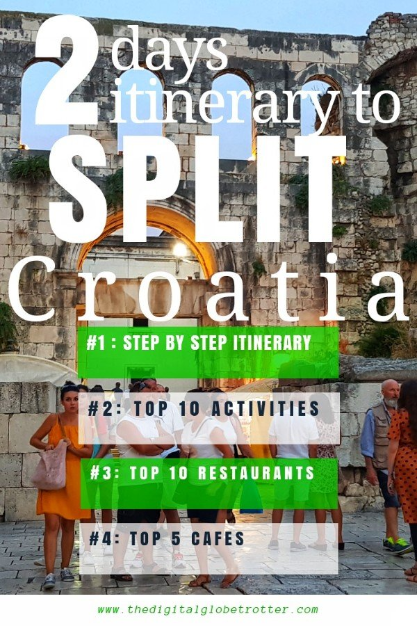 Great! - Visiting Split in Croatia - Yacht Capital of the World - #Split #visitSplit #Splittrips #travelSplit #Splitflights #Splithotels #Splithostels #Splitairbnb #Splittips #Splitmaps #Splitguide #Splittours #Splitbooking #Splitinfo #Croatia #TravelCroatia