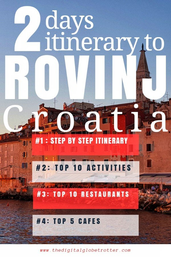Loved this article - Rovinj Wins the Title of my Favorite City in Croatia - #Rovinj #visitRovinj #Rovinjtrips #travelRovinj #Rovinjflights #Rovinjhotels #Rovinjhostels #Rovinjairbnb #Rovinjtips #Rovinjmaps #Rovinjguide #Rovinjtours #Rovinjbooking #Rovinjinfo #Croatia #TravelCroatia