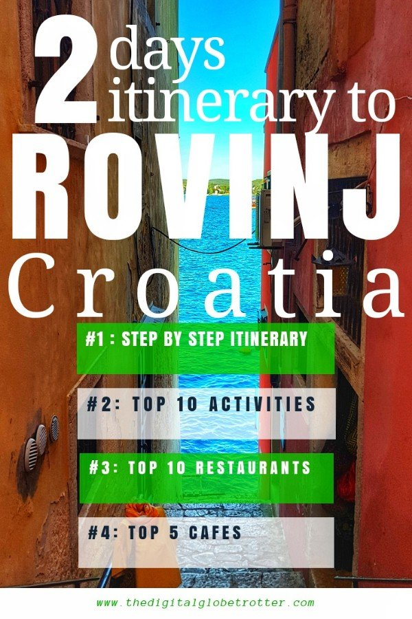 Beautiful Post - Rovinj Wins the Title of my Favorite City in Croatia - #Rovinj #visitRovinj #Rovinjtrips #travelRovinj #Rovinjflights #Rovinjhotels #Rovinjhostels #Rovinjairbnb #Rovinjtips #Rovinjmaps #Rovinjguide #Rovinjtours #Rovinjbooking #Rovinjinfo #Croatia #TravelCroatia