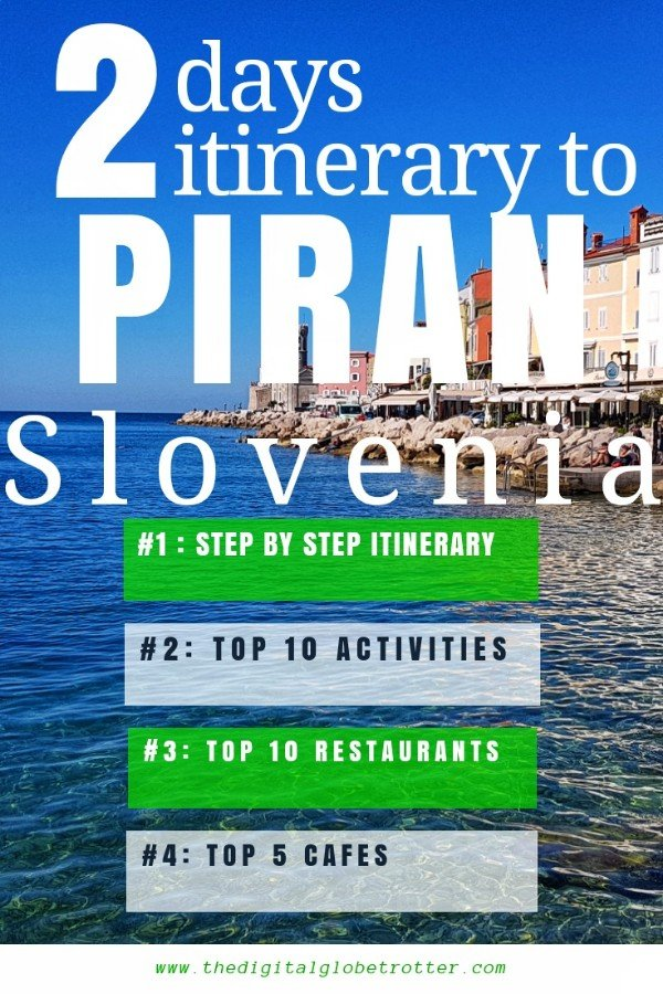 Amazing - Piran, the Slovenian Jewel of the Adriatic - #Piran #visitPiran #Pirantrips #travelPiran #Piranflights #Piranhotels #Piranhostels #Piranairbnb #Pirantips #Piranmaps #Piranguide #Pirantours #Piranbooking #Piraninfo #slovenia #TravelSlovenia