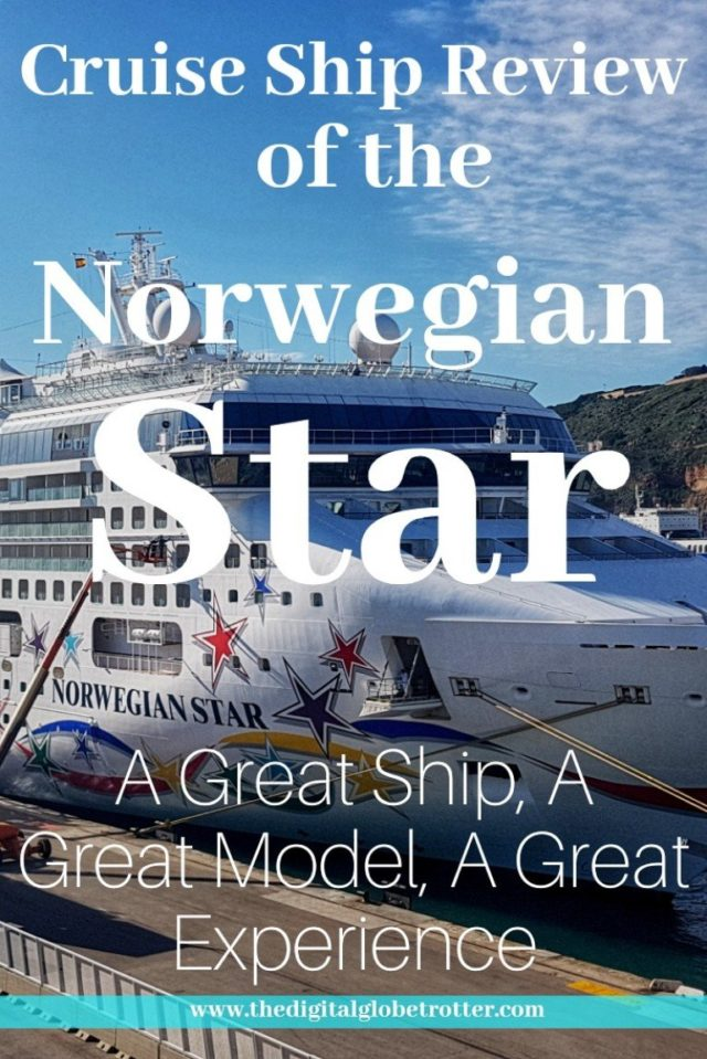 Norwegian Star Cruise  : A Great Ship, A Great Model, A Great Experience!#Cruising #cruiseships #MSC #royalcaribbean #ncl #cruises #holidays #vacations #norwegianstar #norwegian #choosefun #Carnival #hollandamerica #pullmantur # #cruisebooking #bookacruise