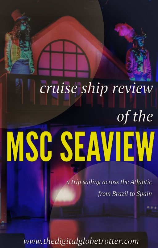 Amazing! Review of the MSC Meraviglia: Providing Big Ship, with less Quality Cruising... - #MSCseaview #seaview #mscseaview #mscmeravigla #Cruising #cruiseships #MSC #royalcaribbean #ncl #cruises #holidays #vacations #norwegianstar #norwegian #choosefun #Carnival #hollandamerica #pullmantur # #cruisebooking #bookacruise