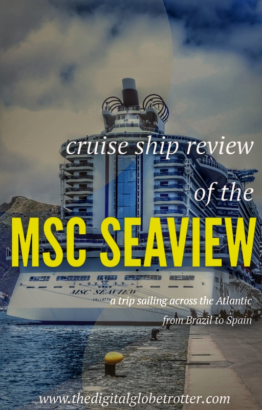 Review of the MSC Meraviglia: Providing Big Ship, with less Quality Cruising... - #MSCseaview #seaview #mscseaview #mscmeravigla #Cruising #cruiseships #MSC #royalcaribbean #ncl #cruises #holidays #vacations #norwegianstar #norwegian #choosefun #Carnival #hollandamerica #pullmantur # #cruisebooking #bookacruise