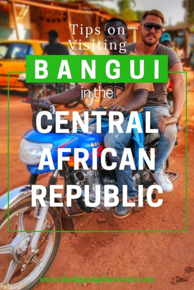 Central African Republic - #bangui #visitbangui #banguitrips #travelbangui #banguiflights #banguihotels #banguihostels #banguiairbnb #banguitips #banguimaps #banguiguide #banguitours #banguibooking #banguiinfo