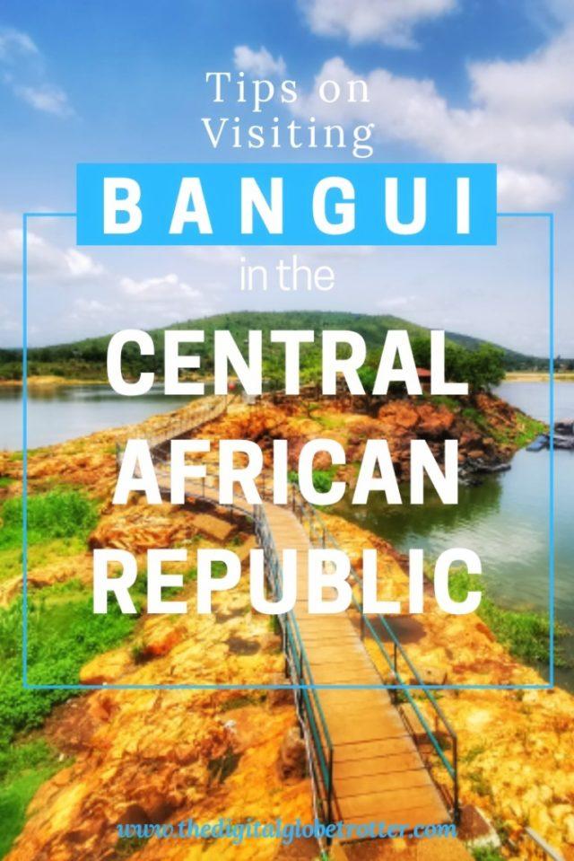 Visit Central African Republic - #bangui #visitbangui #banguitrips #travelbangui #banguiflights #banguihotels #banguihostels #banguiairbnb #banguitips #banguimaps #banguiguide #banguitours #banguibooking #banguiinfo