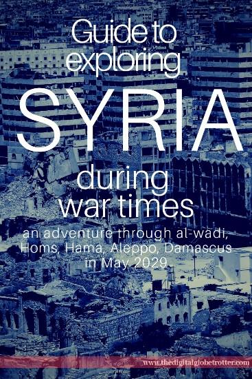 #syria #visitsyria #syriatrips #travelsyria #syriaflights #syriahotels #syriahostels #syriaairbnb #syriatips #syriamaps #syriaguide #syriatours #syriabooking #syriainfo
