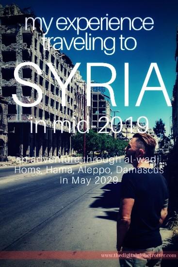 Syrian Adventuures - #syria #visitsyria #syriatrips #travelsyria #syriaflights #syriahotels #syriahostels #syriaairbnb #syriatips #syriamaps #syriaguide #syriatours #syriabooking #syriainfo