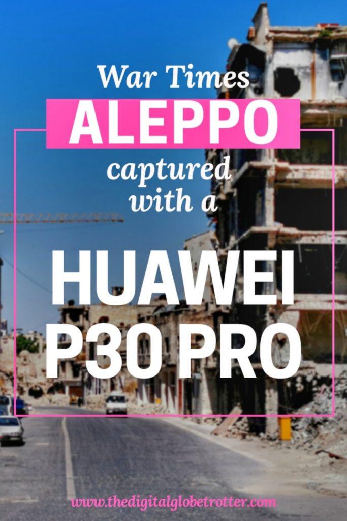 Aleppo - #p30pro #huawei #huaweip30pro #aleppo #visitaleppo #aleppotrips #travelaleppo #aleppoflights #aleppohotels #aleppohostels #aleppoairbnb #aleppotips #aleppomaps #aleppoguide #aleppotours #aleppobooking #aleppoinfo #syria