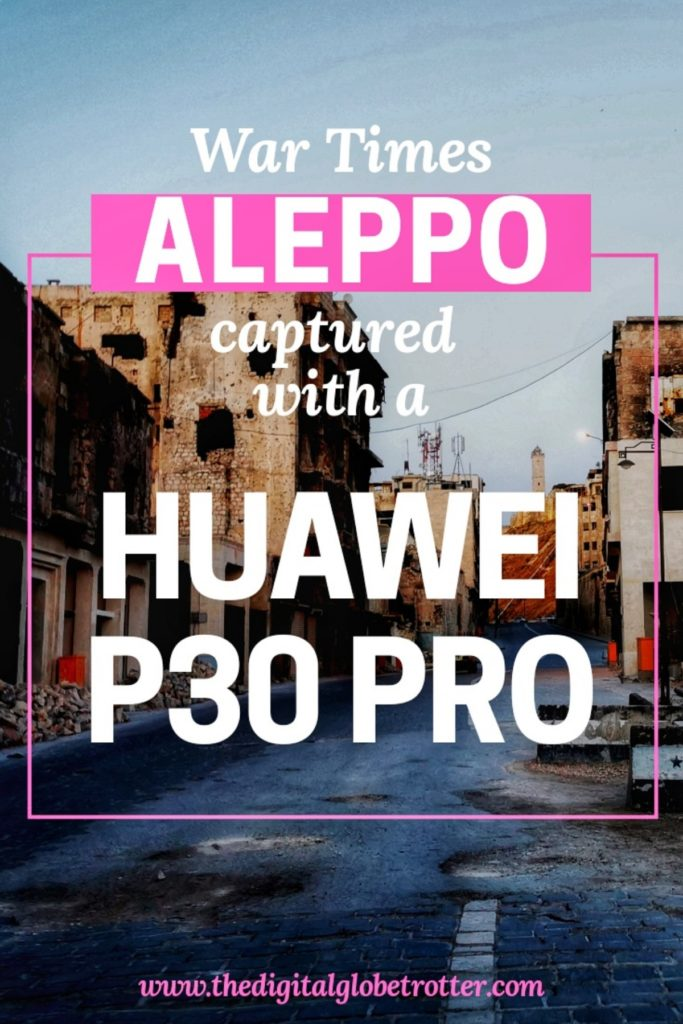 Aleppo in pictures - #p30pro #huawei #huaweip30pro #aleppo #visitaleppo #aleppotrips #travelaleppo #aleppoflights #aleppohotels #aleppohostels #aleppoairbnb #aleppotips #aleppomaps #aleppoguide #aleppotours #aleppobooking #aleppoinfo #syria