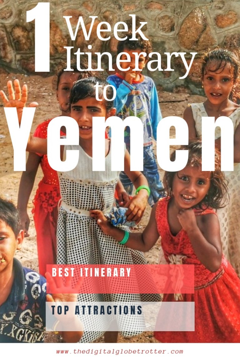 My 194th of 196 Countries Visited - A One Week Expedition Across Socotra - #Socotra #visitsocotra #SocotraTrips #Yemen #visitYemen #Yementrips #travelYemen #Yemenflights #Yemenhotels #Yemenhostels #Yemenairbnb #Yementips #Yemenmaps #Yemenguide #Yementours #Yemenbooking #Yemeninfo